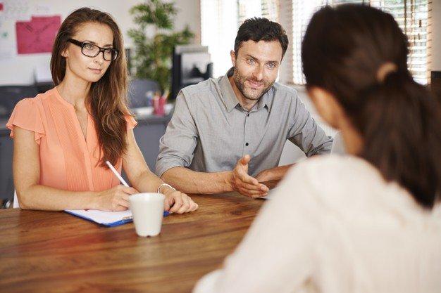 Valutare la capacità di comunicazione: un'idea da applicare al colloquio di selezione_Comunicazione